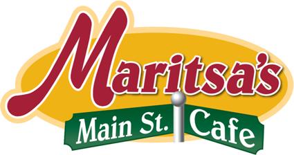 Maritsa's Main St. Cafe